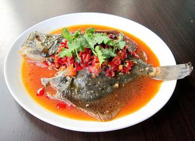 多宝鱼的做法大全 清蒸、香煎、红烧都能做出美味多宝鱼